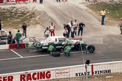 aw-Dover-1983-29