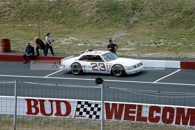 aw-Dover-1983-42