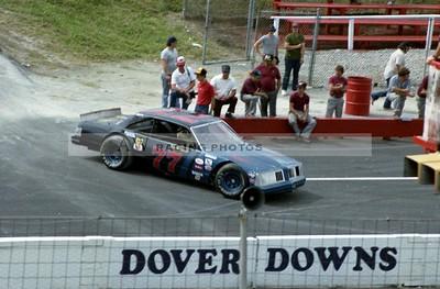 aw-Dover-1983-35