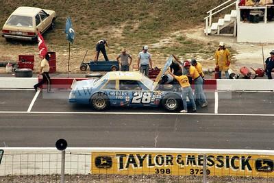 aw-Dover-1983-28