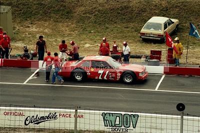 aw-Dover-1983-22