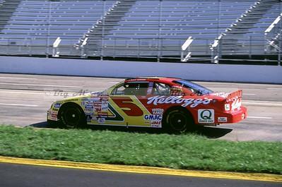 b-spurlock-1998-04