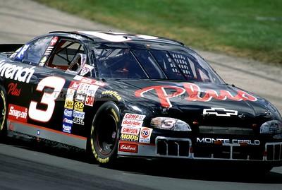 b-spurlock-1998-05