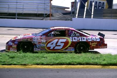 b-spurlock-1998-02