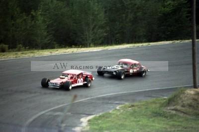aw-Monadnock-1983-20
