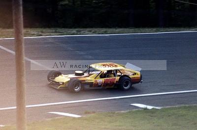 aw-Monadnock-1983-04