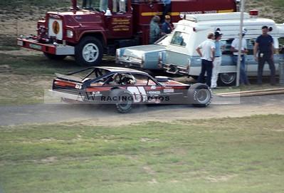 aw-Monadnock-1983-07