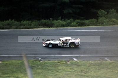 aw-Monadnock-1983-23
