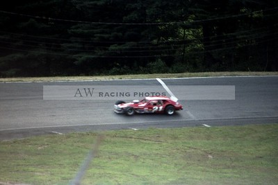 aw-Monadnock-1983-19