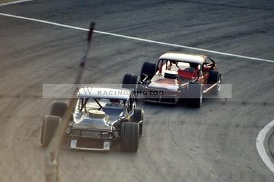 aw-Monadnock-1983-03
