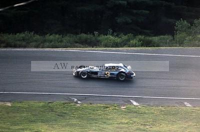 aw-Monadnock-1983-22