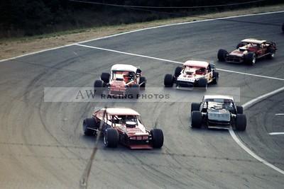 aw-Monadnock-1983-10