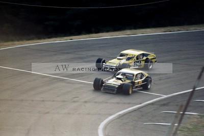 aw-Monadnock-1983-01
