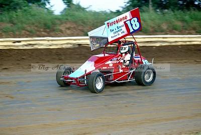 Gary Miller-14