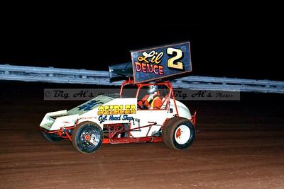 Gary Miller-75