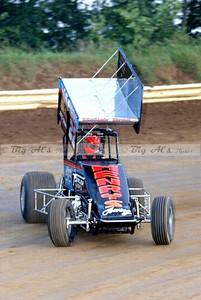 Gary Miller-19