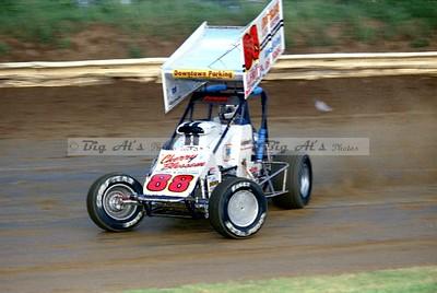 Gary Miller-16