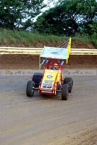 Gary Miller-17