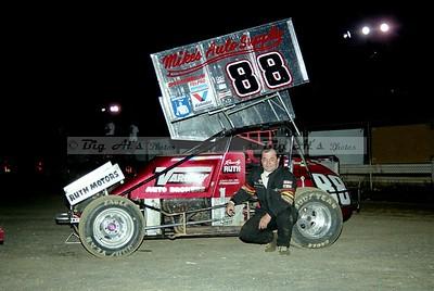 Gary Miller-27