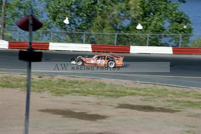 aw-Riverside PArk-1983-08