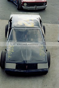 aw-Seekonk-1983-12