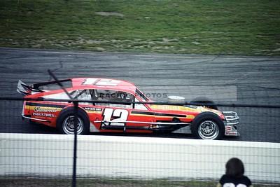 aw-Thompson-1983-26
