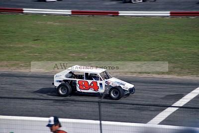 aw-Thompson-1983-12