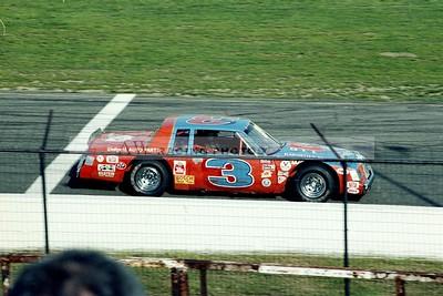 aw-Thompson-1983-22