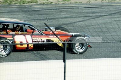 aw-Thompson-1983-27