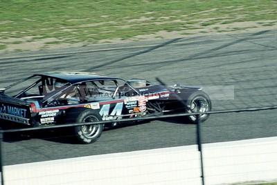 aw-Thompson-1983-25