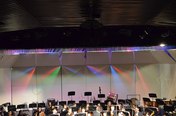 20130522_orch_5