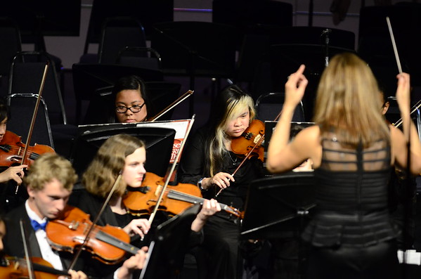 20130522_orch_18