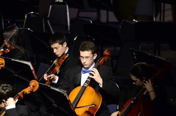 20130522_orch_13