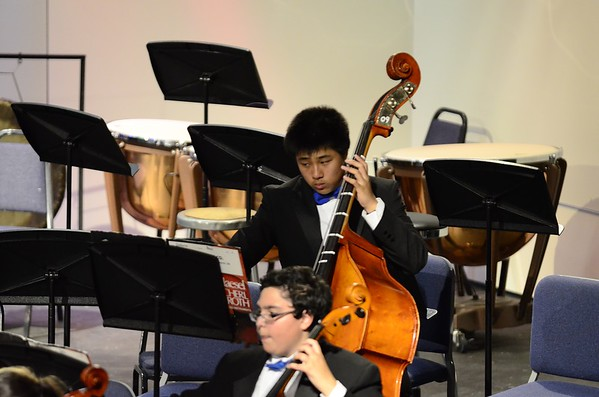 20130522_orch_16a