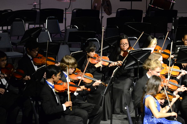 20130522_orch_19