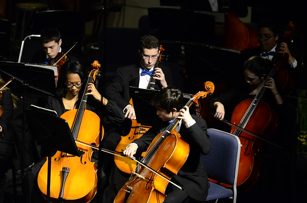 20130522_orch_20