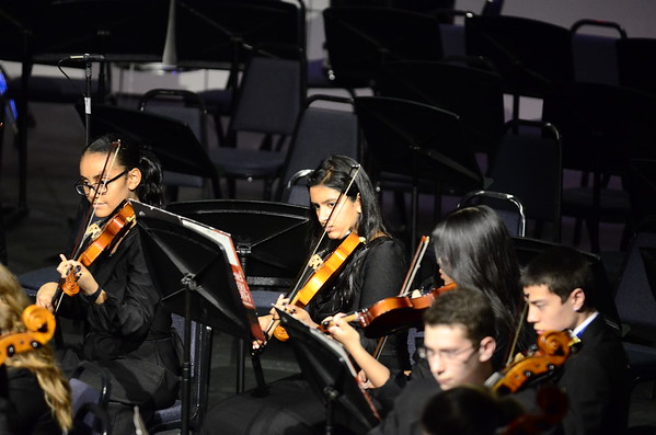 20130522_orch_9