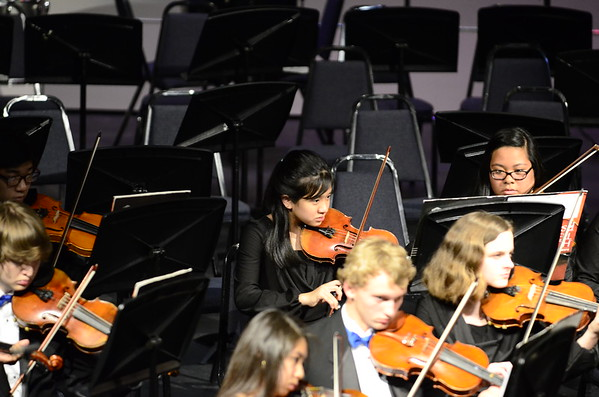 20130522_orch_17