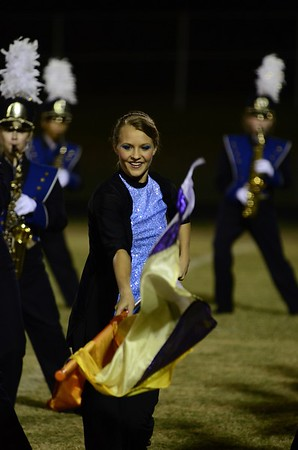 Marching Rams Hermitage Classic competition vol 1 pgm