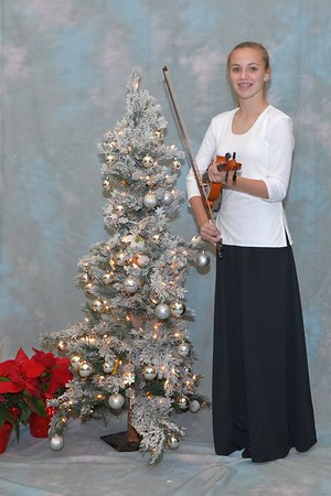 Gold Day Orchestras Winter Concert Portraits - PGM
