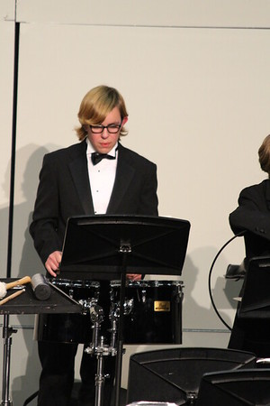 JAR_MS_HS_Winter Concert 191