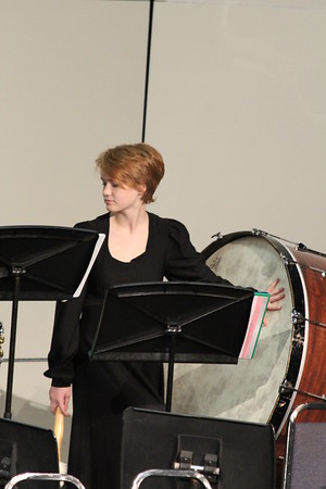 JAR_MS_HS_Winter Concert 194