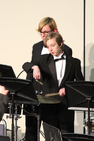JAR_MS_HS_Winter Concert 187