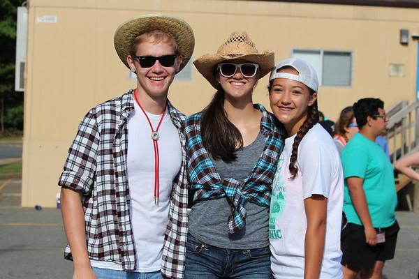 JAR Barnyard_Day 2015-08-27 002