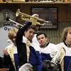 JAR_vs Westfield_8th Grade Night 041