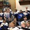 JAR_vs Westfield_8th Grade Night 037