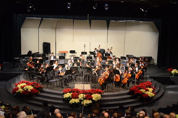 HS Sinfonia 12-10-2015