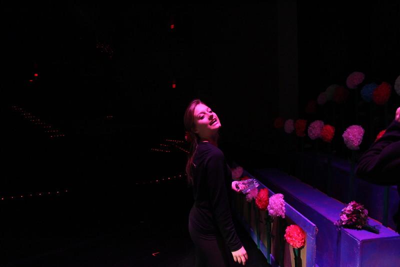backstage-006