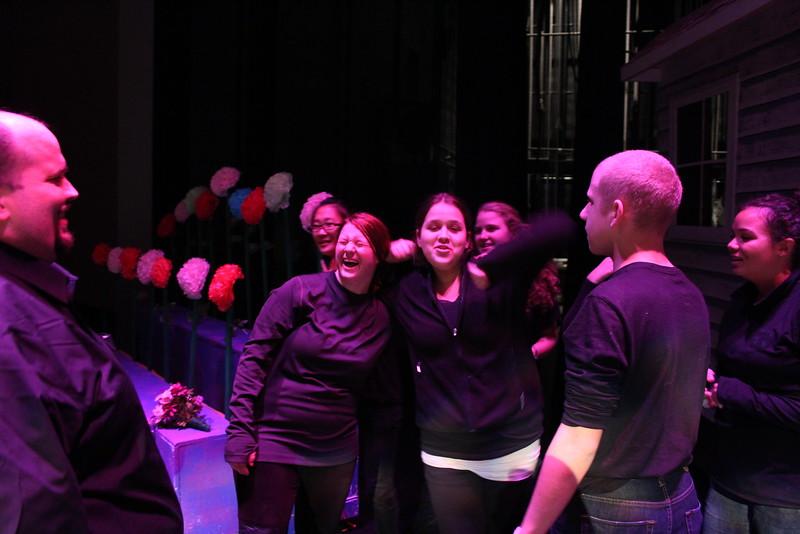 backstage-005