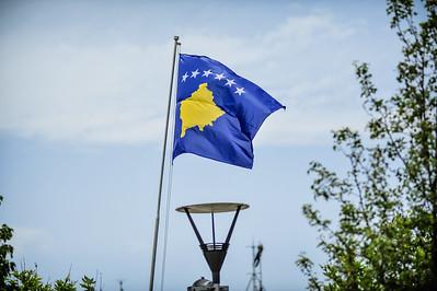 Prishtina, Kosovo